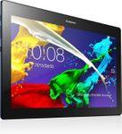 Tablet PC Lenovo Tab 2 A10-30 25,7 cm 10,1 Zoll HD-IPS-1,3GHz 2GB-NEU+OVP