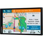 Garmin DriveSmart 61 LMT-S GPS Navigationsgerät Navi 6,95  Europa NEU