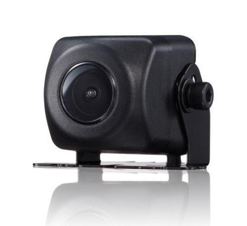 Pioneer ND-BC8 Rückfahrkamera Universell Auto Kamera PKW Wohnmobil Robust