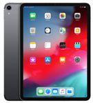 Apple iPad Pro WIFI 256GB Spacegrau (11 ) MTXQ2FD/A - Neu & OVP -
