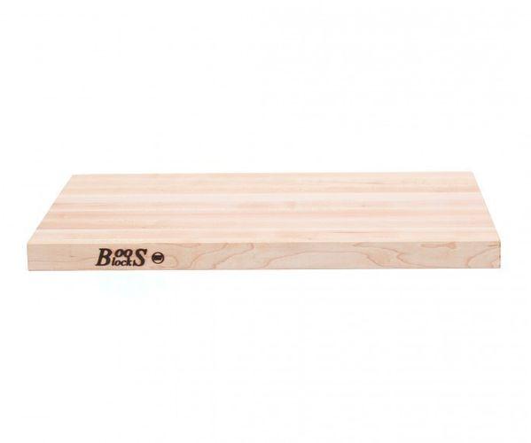 Boos Blocks-BB09 / 213 SG