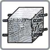 Stahlbeton