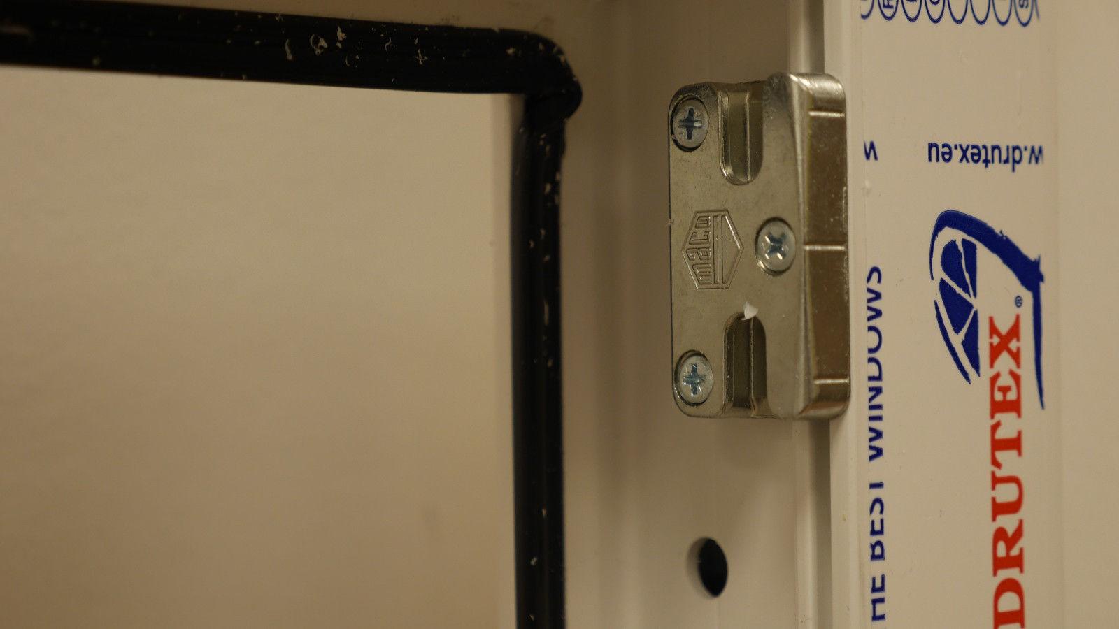 dreh kipp fenster bxh 670x710 din rechts doppelverglasung. Black Bedroom Furniture Sets. Home Design Ideas