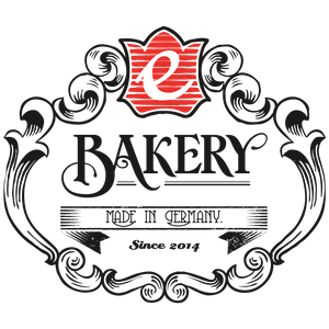 eBakery