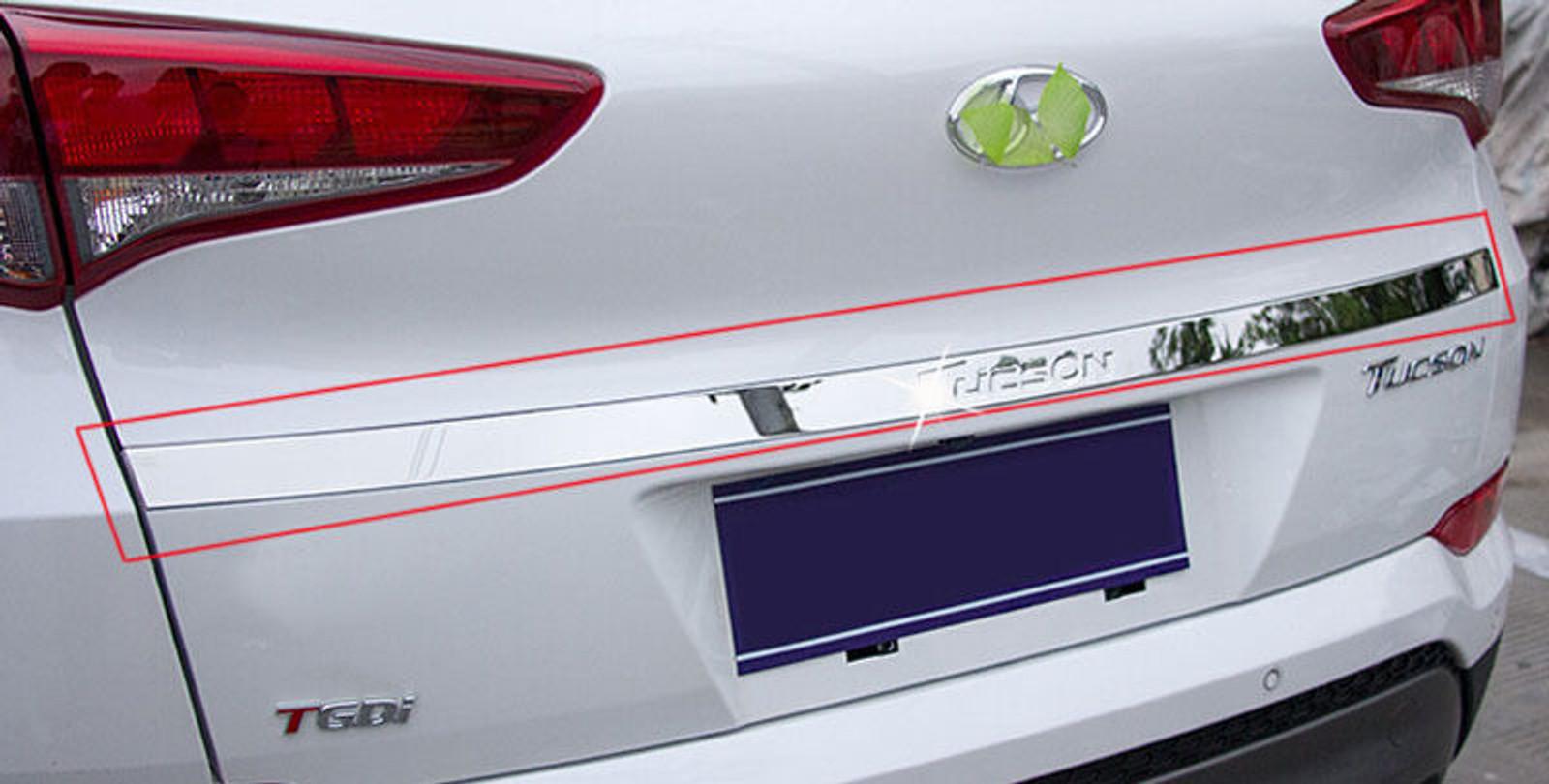 1x MEYLE HD Querlenker Audi,Skoda,VW Vorderachse unten rechts mit Anbausatz