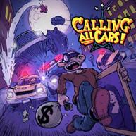 Calling All Cars Code
