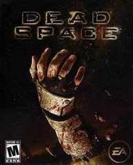 Dead Space (PC) - CD Key