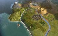 Sid Meier's Civilization V (PC) - CD Key