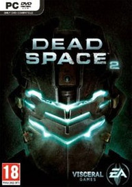 Dead Space 2 (PC) Uncut - CD Key