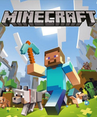 MINECRAFT (PC) - CD Key
