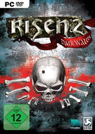 Risen 2: Dark Waters (PC) - CD Key