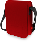 Messenger 7 red