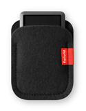 Sleeve nano black (for iPod nano 3rd gen.)