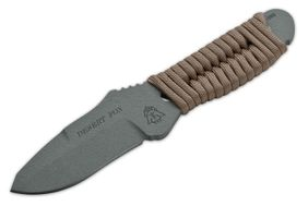 Tops Knives Desert Fox