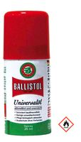 Ballistol Universalöl, Spray, 25 ml