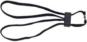 ESP Einweghandfessel aus Nylongewebe, 5er Set