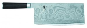 "KAI Shun China Kochmesser 7.0"" (18 cm)"