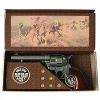 Haller Deko-Revolver