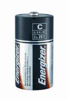 Energizer Alkali Baby 1,5 V (C) (Batterie)