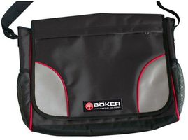 Böker Messenger Bag