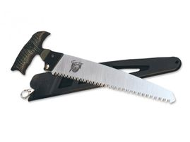 Outdoor Edge Griz Saw