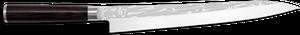 KAI Shun Pro Sho Yanagiba 27 cm