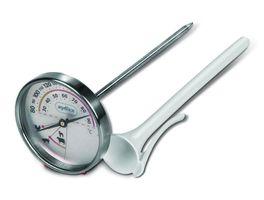 Zyliss ZE25520 Thermomètre à Viande Gris 26,3 x 10,8 x 5,5 cm