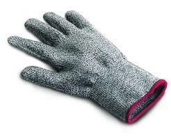 Cuisipro Schnittschutzhandschuh (sicher arbeiten in der Küche)
