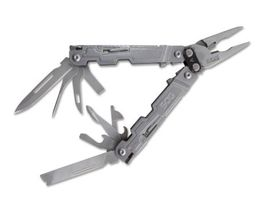 SOG Power Access Multitool