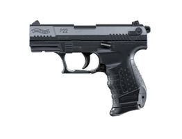 Walther P22 Federdruck Airsoft