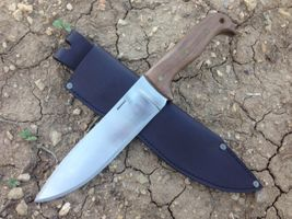 Condor MOONSHINER KNIFE