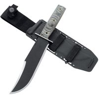 Condor OPERATOR BOWIE KNIFE