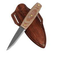 Condor PRIMITIVE MOUNTAIN KNIFE