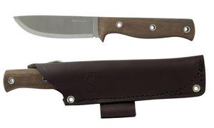 Condor SWAMP ROMPER KNIFE