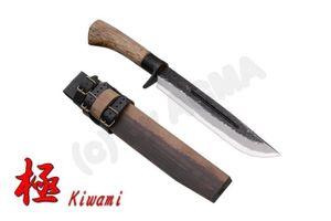 Kanetsune KB-119 Kiwami Sm.