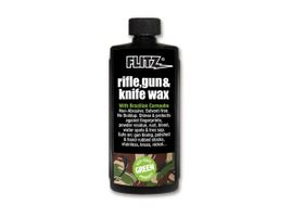 Flitz Knife Wax