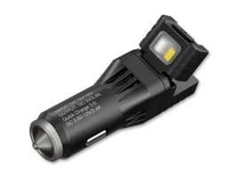 Nitecore VCL10 All-in-One Charger