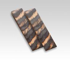 Linder Spectrum Pakka-Schale Multicol Paar, Je 115x 28x 10 mm