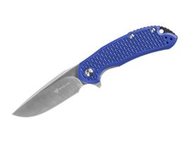 Steel Will Cutjack C22-1BL