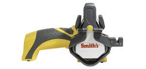 Smith's Akku-Schärfgerät für Messer und Werkzeuge, 51019