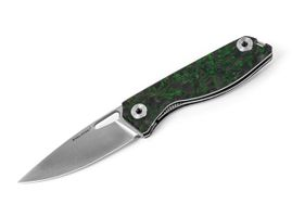 Real Steel Sidus Luminous Carbon 01RE152