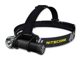 Nitecore UT32 09JB1028