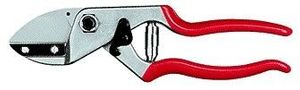 Secateurs Felco 31