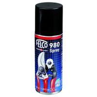 Felco 980 Pflegespray (ohne Treibgas)