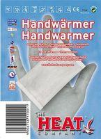 Heat Handwärmer, 1 Paar