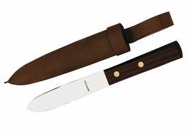 Herbertz couteau de matelot
