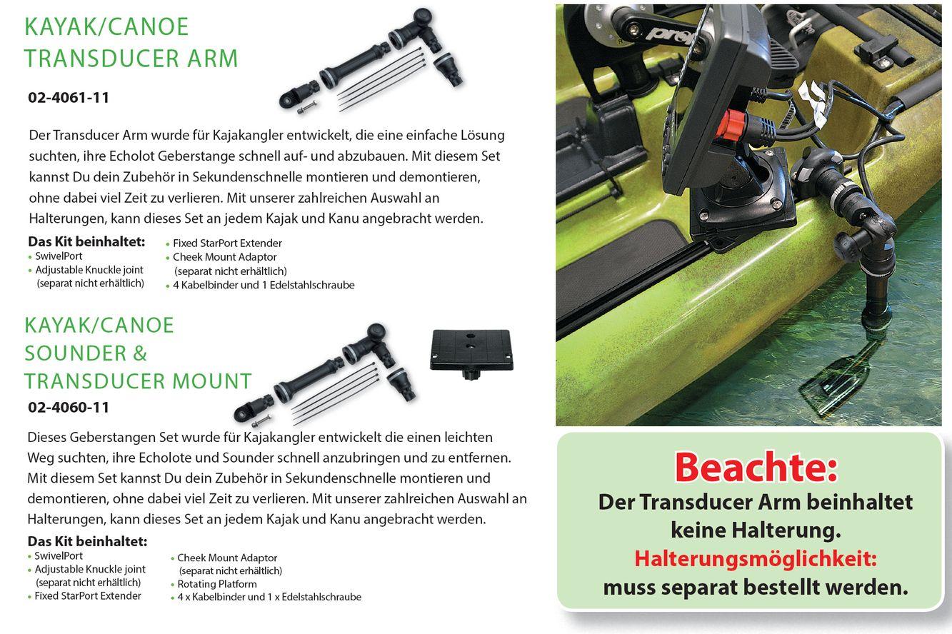 AE310 Digitaler LCD-Hintergrundbeleuchtungsanzeigebatterietester f/ür Autobatterien Analysieren von 12 V industrieller elektrischer Anschlussbatterietester Digitaler Autobatterieanalysator