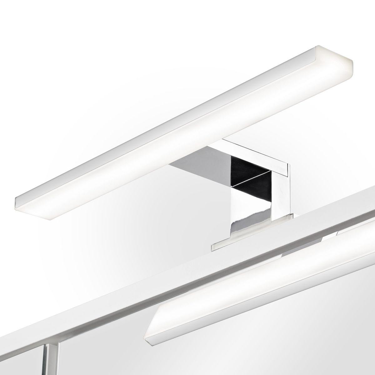 Galdem Spiegelschrank Easy 80 cm – Bild 7
