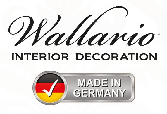 Wallario.de
