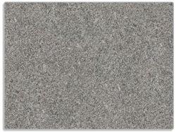 Glasunterlage Muster grauer Marmor Optik -Granit - marmoriert – Bild 1